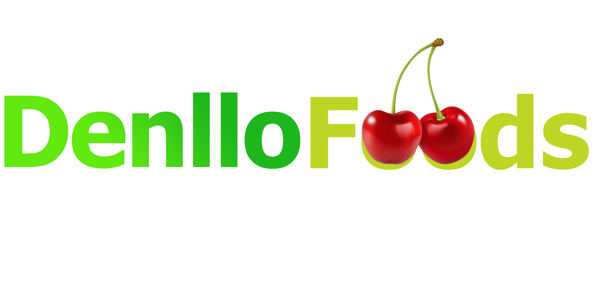 Denllo Food Bank - Nigeria's Online Agro Store   Poultry   Sea Foods   Live Stock